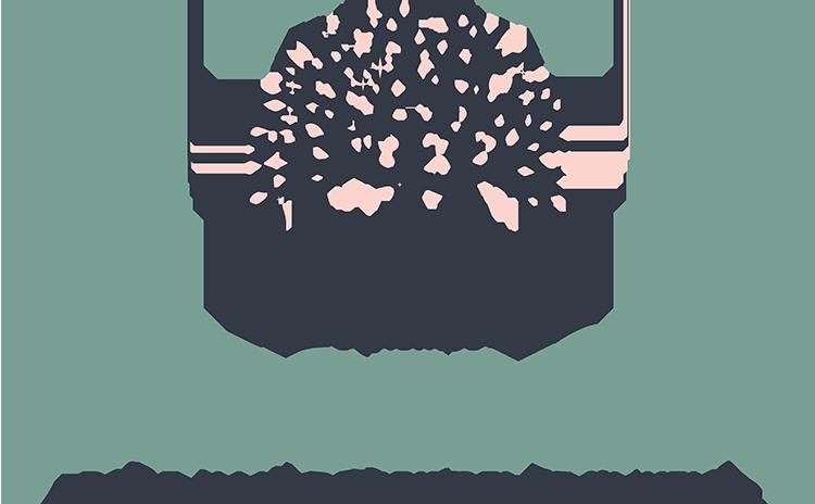 Logo Spiegel&Zo